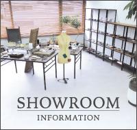 ショールーム