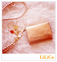 LiLiCo