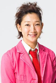 2012/01/30 虻川美穂子/北陽(お笑い芸人) ミニ財布ブームの火付け役 ...