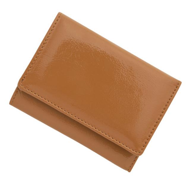 79e71f199426 お客様の声 ベッカー極小財布 小さい・ミニ・コンパクト財布通販 - 財布 ...
