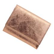 極小財布 MISS別注モデル ピンク