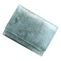極小財布ベーシック型小銭入れBECKERベッカー日本製