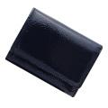 極小財布BECKER(ベッカー) 日本製
