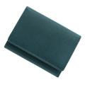 極小財布  BECKER(ベッカー) 日本製