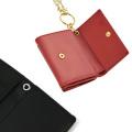 極小財布カスタマイズ用 ハトメ(穴を開ける)加工